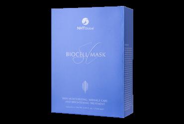 Biocell Mask SC 780