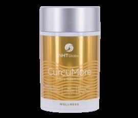 CurcuMore780x500